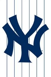 Yankees-Logo
