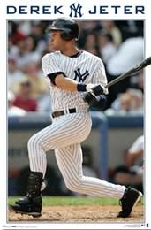 Yankees - Jeter